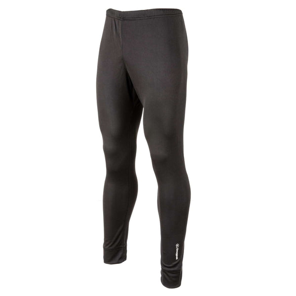 Snugpak, Snugpak 2nd Skinz Coolmax Long Johns, Base Layers,Wylies Outdoor World,