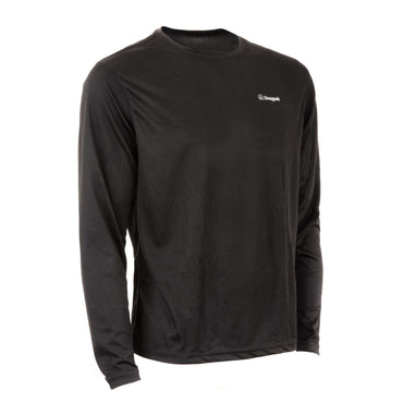 Snugpak, Snugpak 2nd Skinz Coolmax Long Sleeve Top, Base Layers,Wylies Outdoor World,