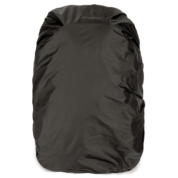 Snugpak, Snugpak Aquacover, Rucksacks/Packs,Wylies Outdoor World,
