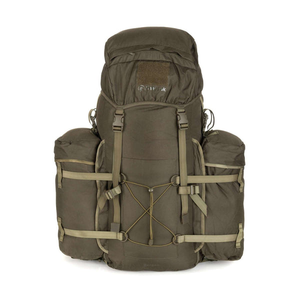 Snugpak, Snugpak Bergen Rucksack, Rucksacks/Packs,Wylies Outdoor World,