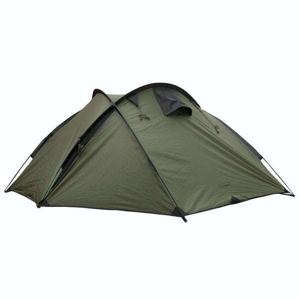 Snugpak, Snugpak Bunker Tent, Tents, Wylies Outdoor World,