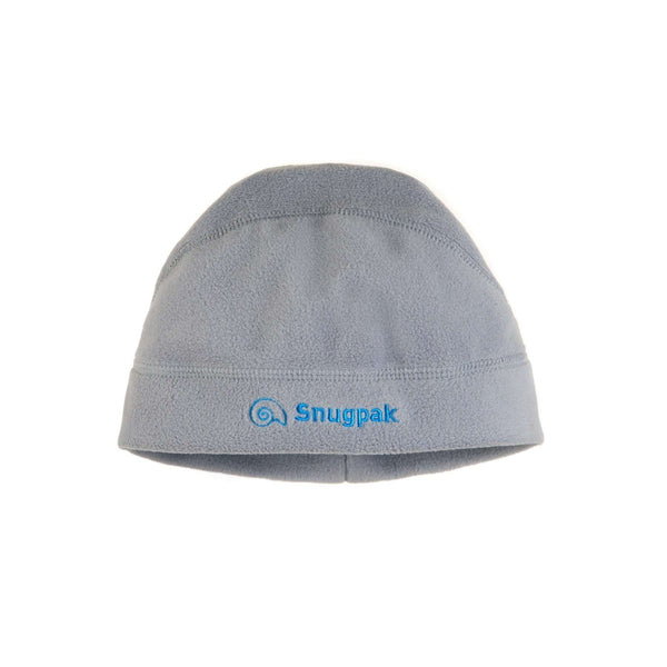 Snugpak, Snugpak Contact Fleece Beanie Hat, Headwear,Wylies Outdoor World,