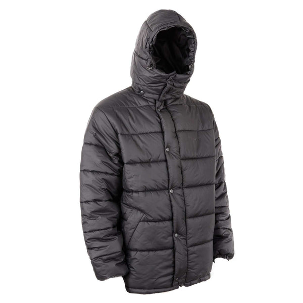 Snugpak, Snugpak Ebony Jacket, Jackets & Coats, Wylies Outdoor World,