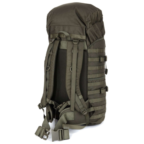 Snugpak, Snugpak Endurance, Rucksacks/Packs, Wylies Outdoor World,
