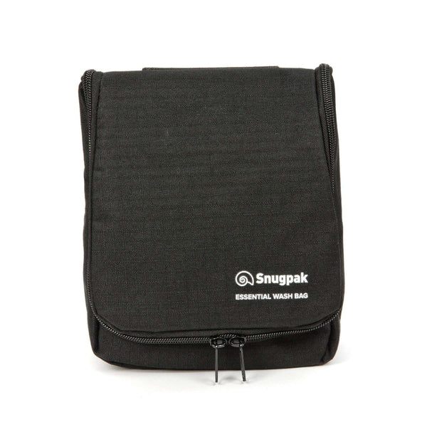 Snugpak, Snugpak Essential Wash Bag, Wash Bag,Wylies Outdoor World,