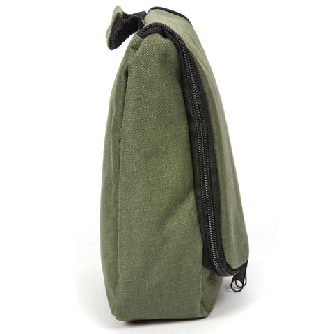 Snugpak, Snugpak Essential Wash Bag, Wash Bag, Wylies Outdoor World,