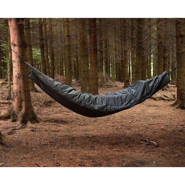 Snugpak, Snugpak Hammock Cocoon, Hammock Quilts & Under Blankets, Wylies Outdoor World,