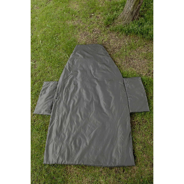 Snugpak, Snugpak Hammock Quilt, Hammock Quilts & Under Blankets, Wylies Outdoor World,