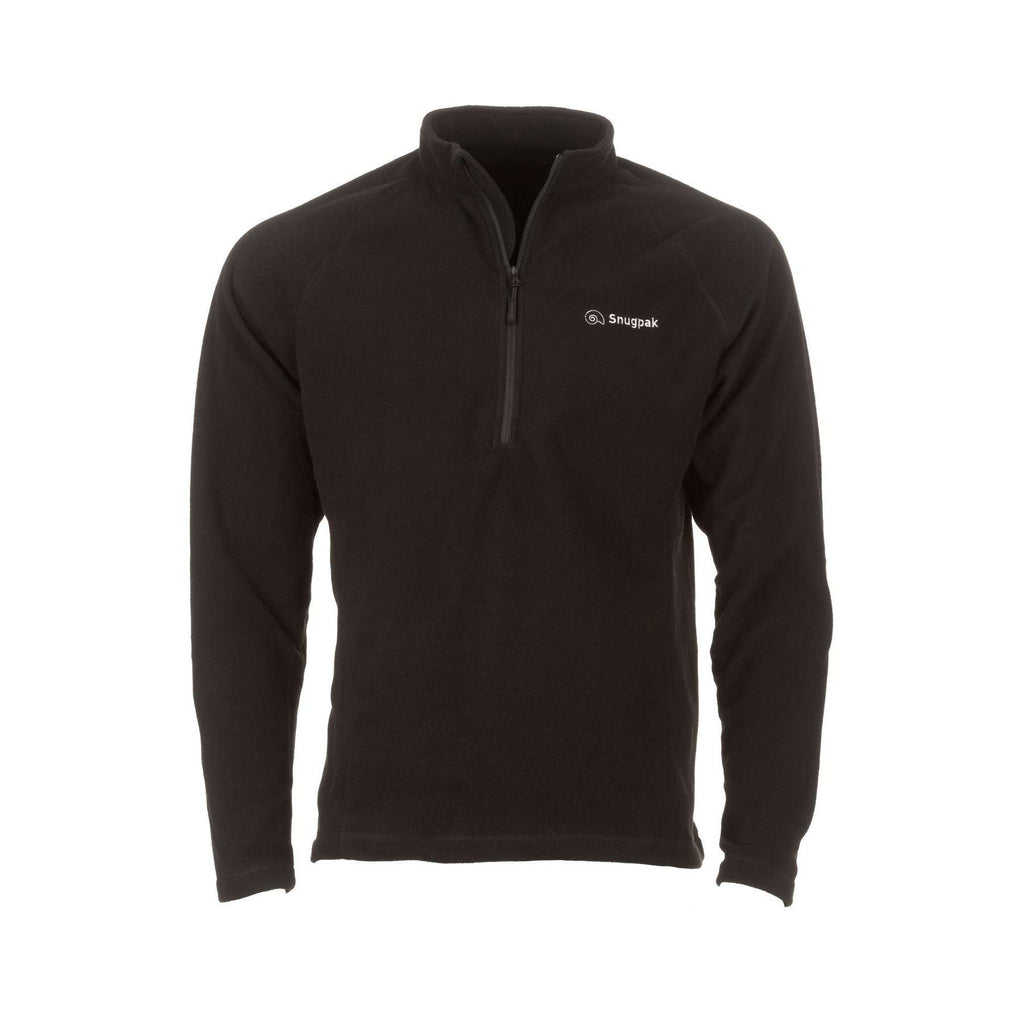 Snugpak, Snugpak Impact Fleece Shirt, Fleeces, Jumpers & Hoddies,Wylies Outdoor World,