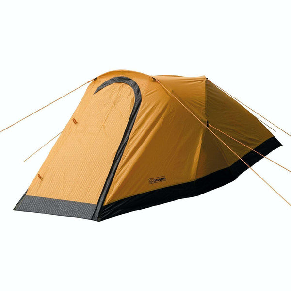 Snugpak, Snugpak Journey Duo Tent, Tents, Wylies Outdoor World,