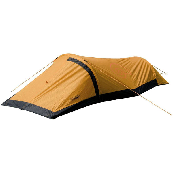 Snugpak, Snugpak Journey Solo Tent, Tents, Wylies Outdoor World,