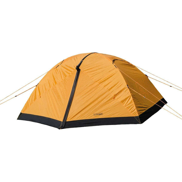Snugpak, Snugpak Journey Trio Tent, Tents, Wylies Outdoor World,