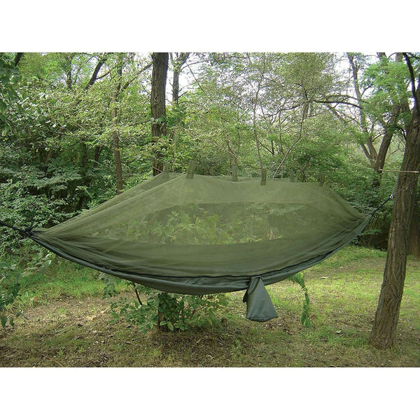 Snugpak, Snugpak Jungle Hammock, Hammocks, Wylies Outdoor World,