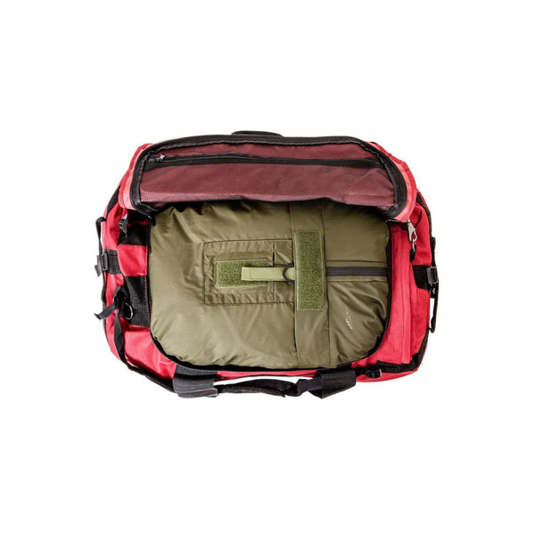 Snugpak, Snugpak Kitmonster 120, Rucksacks/Packs, Wylies Outdoor World,