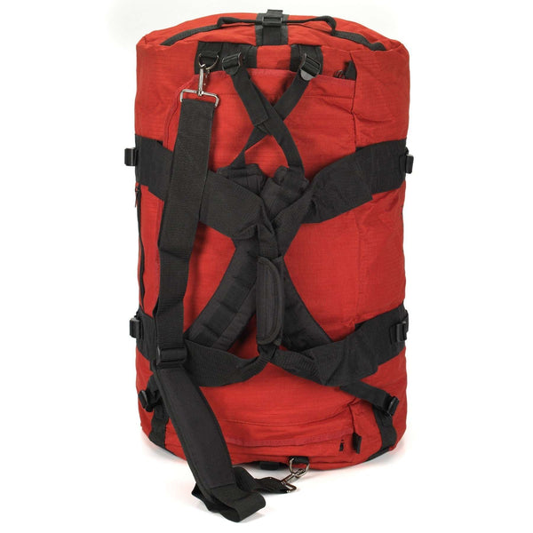 Snugpak, Snugpak Kitmonster 65, Rucksacks/Packs, Wylies Outdoor World,