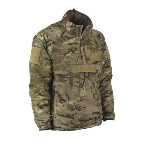 Snugpak, Snugpak MML 9 Softie Smock, Jackets & Coats,Wylies Outdoor World,