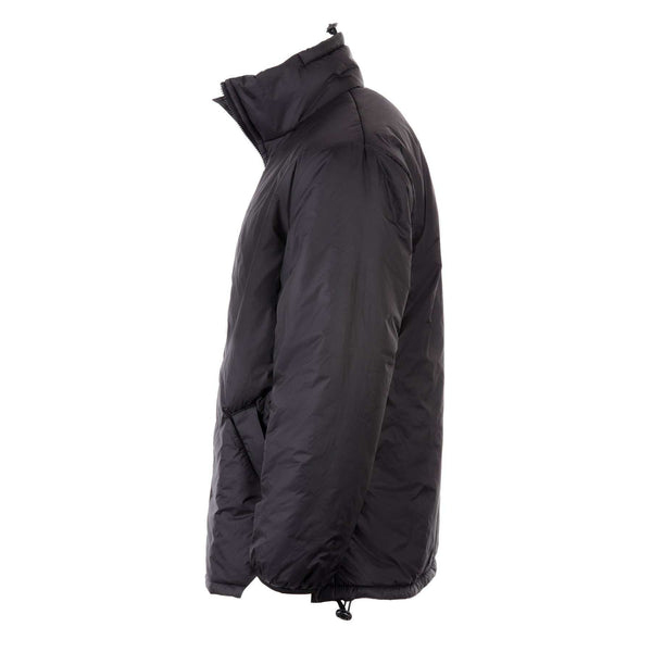 Snugpak, Snugpak Original Sleeka Jacket, Jackets & Coats, Wylies Outdoor World,