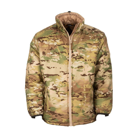 Snugpak, Snugpak Original Sleeka Jacket, Jackets & Coats,Wylies Outdoor World,