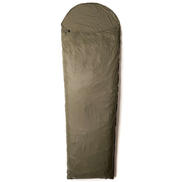 Snugpak, Snugpak Paratex Liner, Sleeping Bag Liner,Wylies Outdoor World,