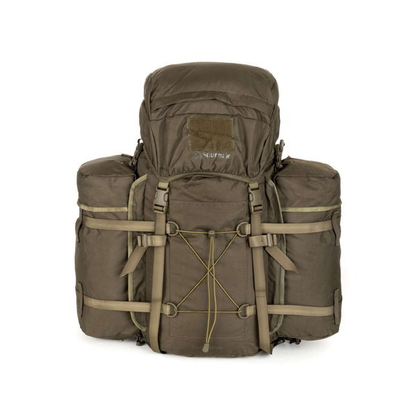 Snugpak, Snugpak Rocketpak, Rucksacks/Packs,Wylies Outdoor World,