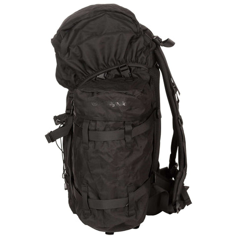 Snugpak, Snugpak Rocketpak, Rucksacks/Packs, Wylies Outdoor World,