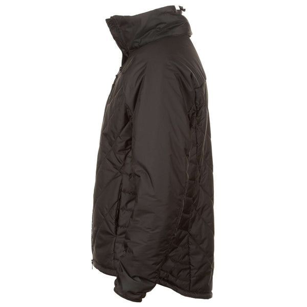 Snugpak, Snugpak SJ3 Jacket, Jackets & Coats, Wylies Outdoor World,