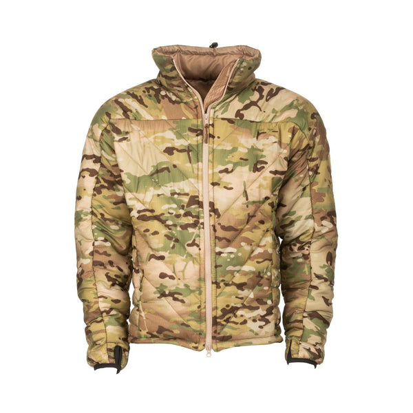 Snugpak, Snugpak SJ6 Jacket, Jackets & Coats,Wylies Outdoor World,