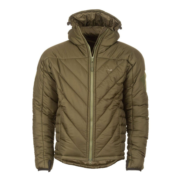 Snugpak, Snugpak SJ9 Jacket, Jackets & Coats,Wylies Outdoor World,