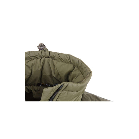 Snugpak, Snugpak Sleeka Elite Jacket, Jackets & Coats, Wylies Outdoor World,