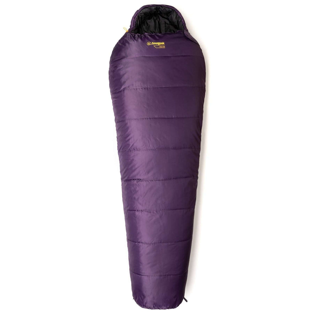 Snugpak, Snugpak Sleeper Lite Basecamp, Sleeping Bags,Wylies Outdoor World,