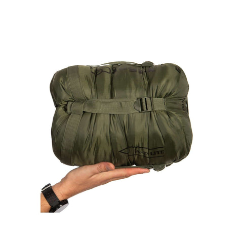 Snugpak, Snugpak Sleeper Lite Basecamp, Sleeping Bags, Wylies Outdoor World,