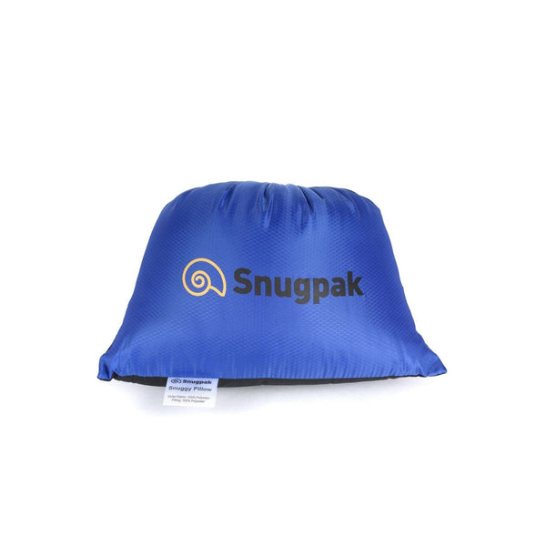 Snugpak, Snugpak Snuggy Headrest, Pillow,Wylies Outdoor World,