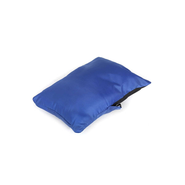 Snugpak, Snugpak Snuggy Headrest, Pillow, Wylies Outdoor World,
