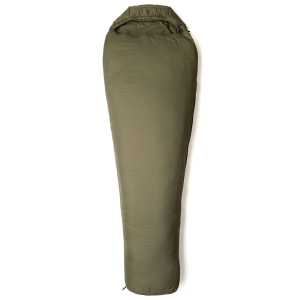 Snugpak, Snugpak Softie 10 Harrier, Sleeping Bags,Wylies Outdoor World,