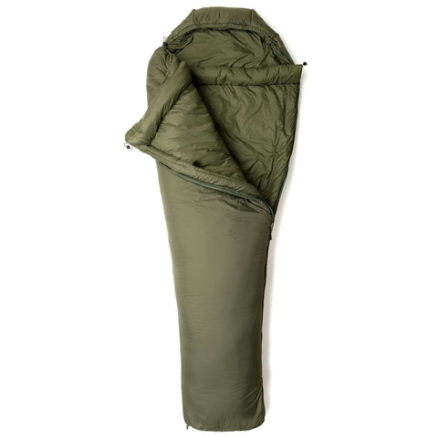Snugpak, Snugpak Softie 12 Osprey, Sleeping Bags, Wylies Outdoor World,
