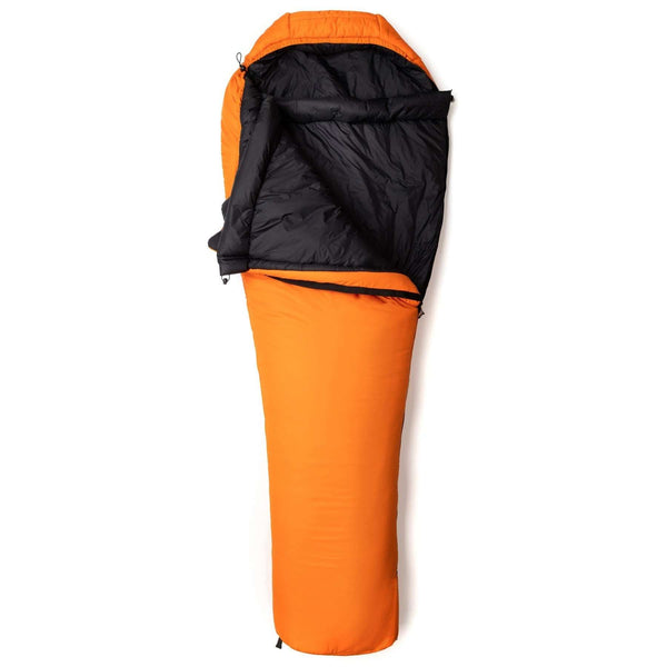 Snugpak, Snugpak Softie 15 Intrepid with Snuggy Headrest, Sleeping Bags, Wylies Outdoor World,