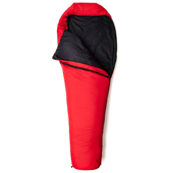 Snugpak, Snugpak Softie 3 Solstice with Snuggy Headrest, Sleeping Bags, Wylies Outdoor World,