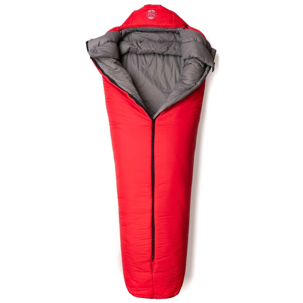 Snugpak, Snugpak Softie Antarctica with Snuggy Headrest, Sleeping Bags, Wylies Outdoor World,