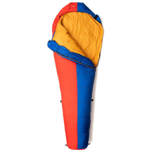 Snugpak, Snugpak Softie Expansion 2, Sleeping Bags, Wylies Outdoor World,