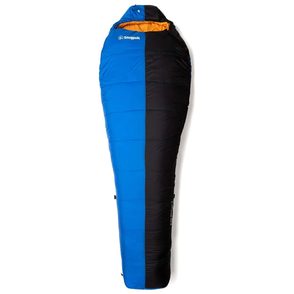 Snugpak, Snugpak Softie Expansion 3, Sleeping Bags, Wylies Outdoor World,