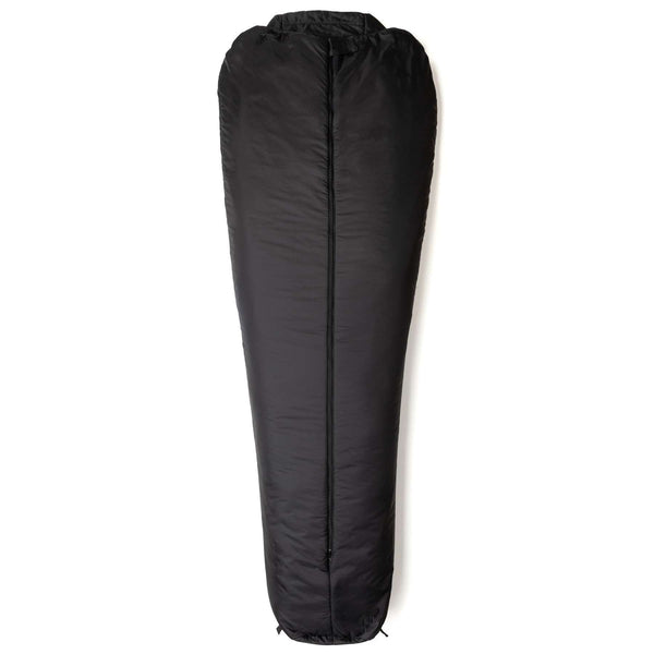 Snugpak, Snugpak Special Forces 1, Sleeping Bags,Wylies Outdoor World,