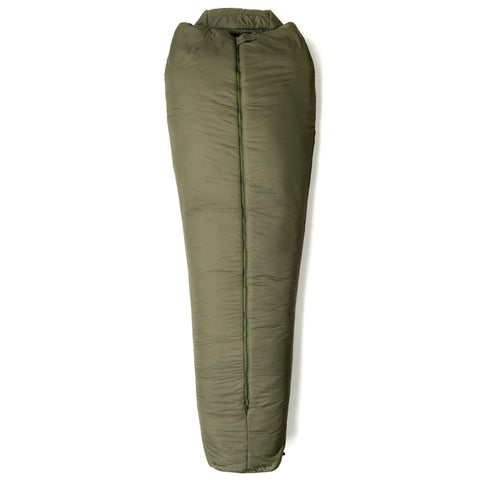 Snugpak, Snugpak Special Forces 2, Sleeping Bags,Wylies Outdoor World,