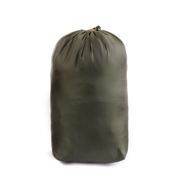 Snugpak, Snugpak Storage Stuff Sack, Hammock Suspension & Accessories,Wylies Outdoor World,