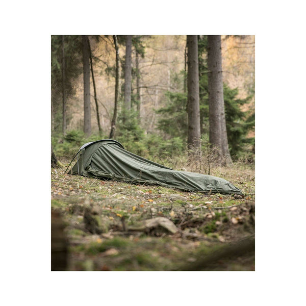 Snugpak, Snugpak Stratosphere Tent, Tents, Wylies Outdoor World,