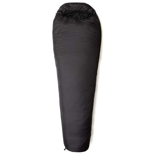Snugpak, Snugpak Tactical 2, Sleeping Bags,Wylies Outdoor World,