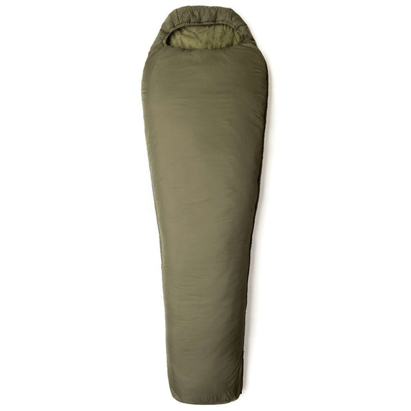 Snugpak, Snugpak Tactical 3, Sleeping Bags,Wylies Outdoor World,