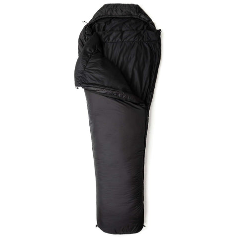 Snugpak, Snugpak Tactical 3, Sleeping Bags, Wylies Outdoor World,