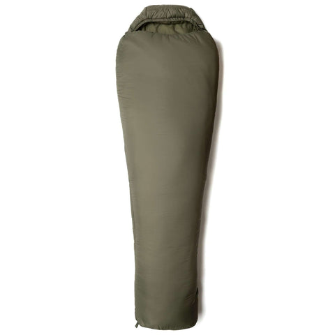 Snugpak, Snugpak Tactical 4, Sleeping Bags,Wylies Outdoor World,