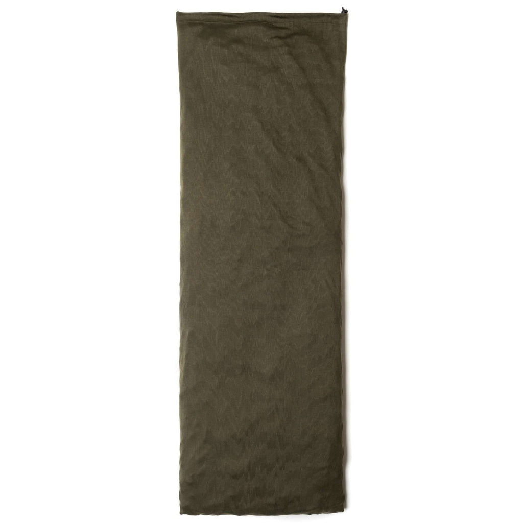 Snugpak, Snugpak Thermalon Liner, Sleeping Bag Liner, Wylies Outdoor World,