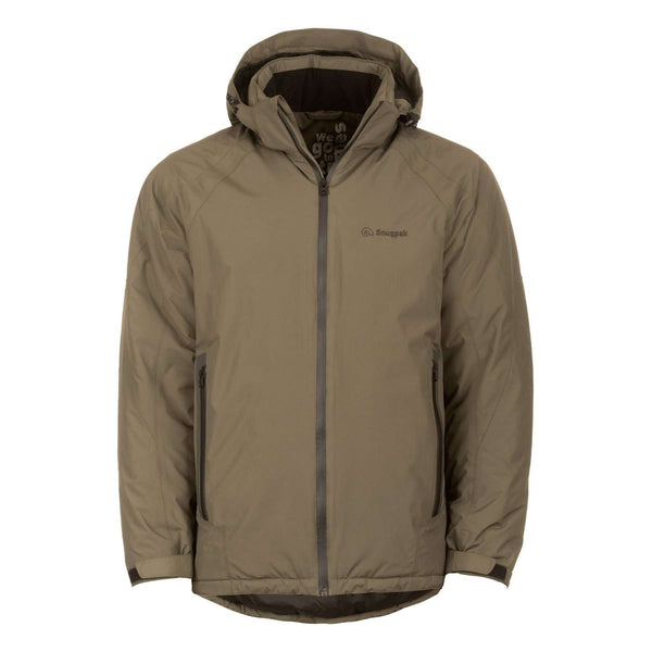 Snugpak, Snugpak Torrent Extreme Jacket, Jackets & Coats,Wylies Outdoor World,